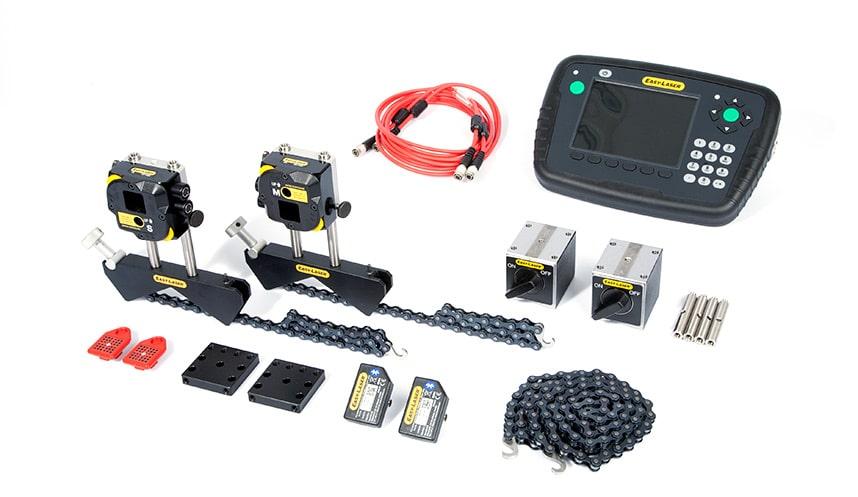e710-12-0440-system_parts