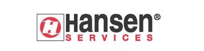 Hansen-Services