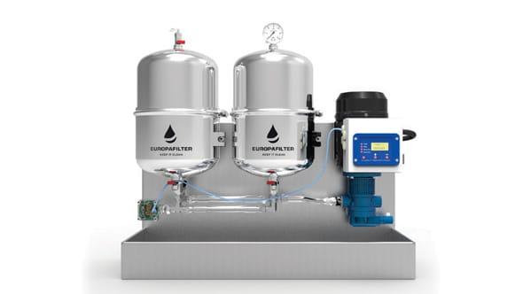 filtration-dubbel_EF2100