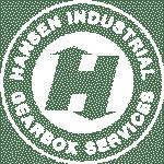 HANSEN-Industrial-Gearbox-Services-Logo