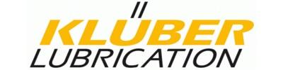 Kluber-Lubrication-logo