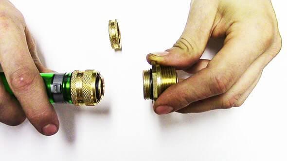 femco-drain-plug-compact-system