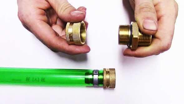 femco-drain-plug-standard-system