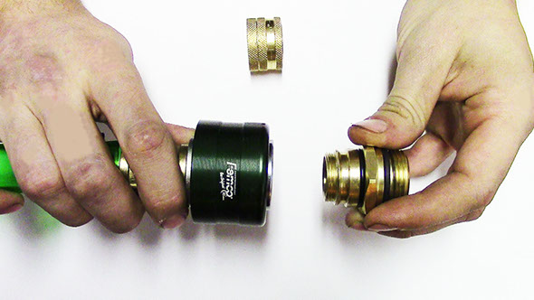 Femco-drain-plug-system